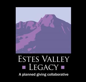 Estes Valley Legacy