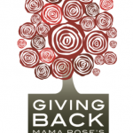 Dine Out and Book Share Event – Giving Back Thursday