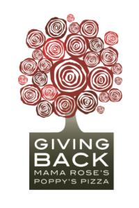Giving Back Thursday
